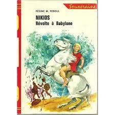 L'Antiquité dans les livres d'enfants - Page 2 Index17
