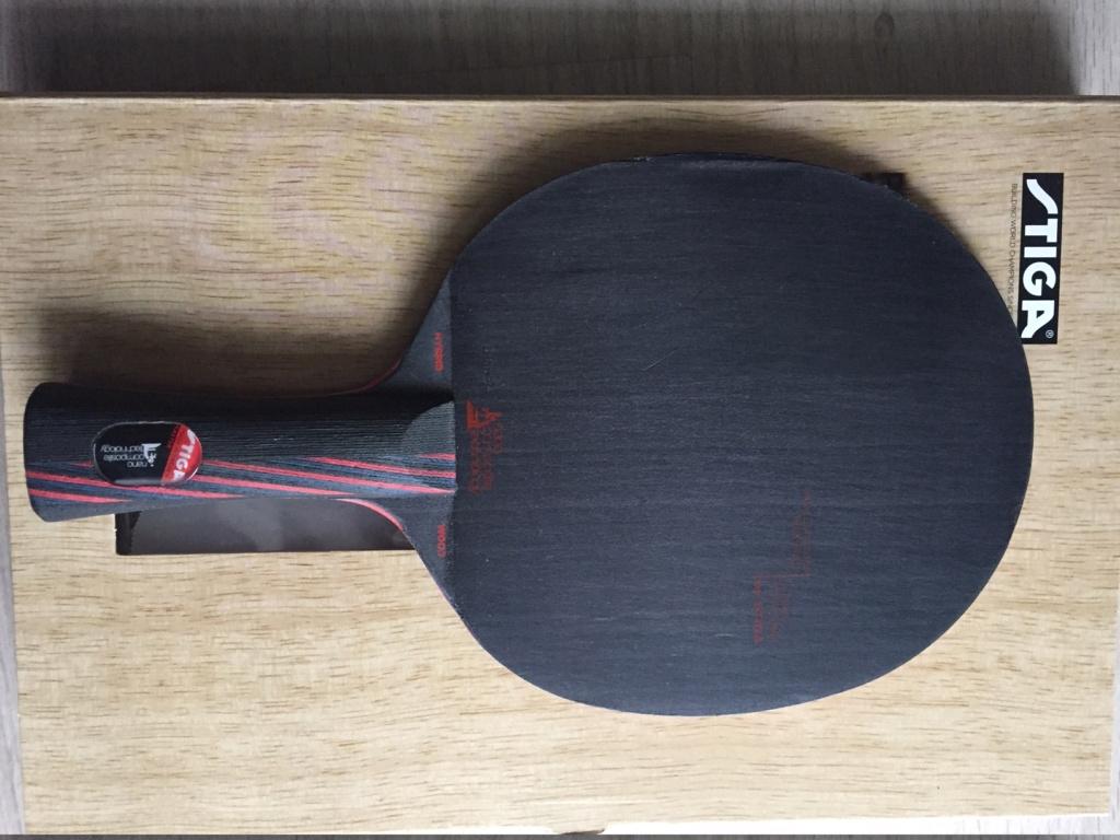Stiga Hybrid Wood NCT Img_3010