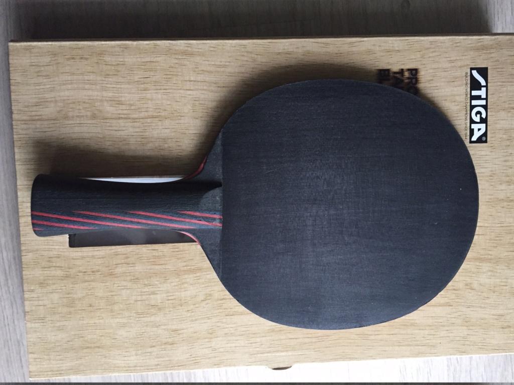 Stiga Hybrid Wood NCT Img_3011