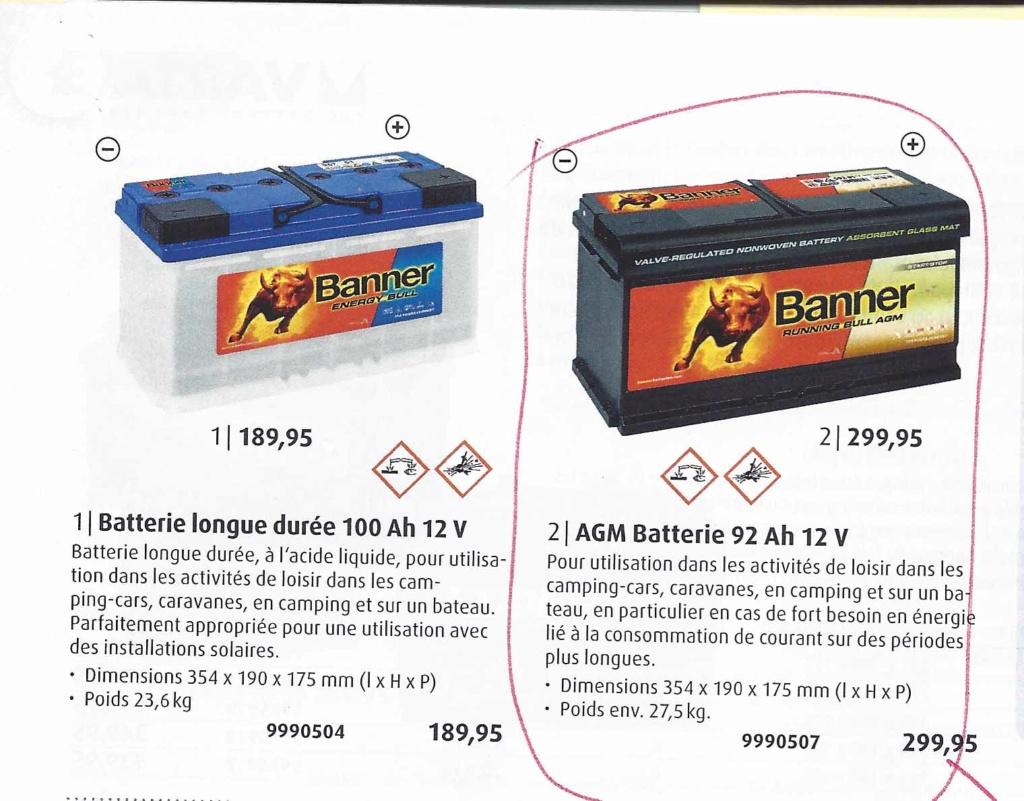 Batterie semi-stationnaire déchargée: à changer? Magellan 643 2015 - Page 2 Banner10