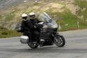 VOYAGES OU ROAD TRIP ? - Page 2 Moto_g10