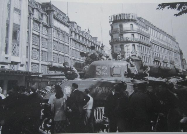 "photos ""Krueger Horst"" 3310"
