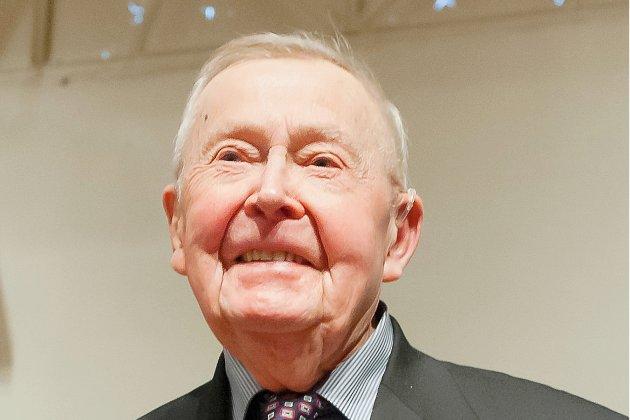 Raymond CIROUX 1925-2020 37414610