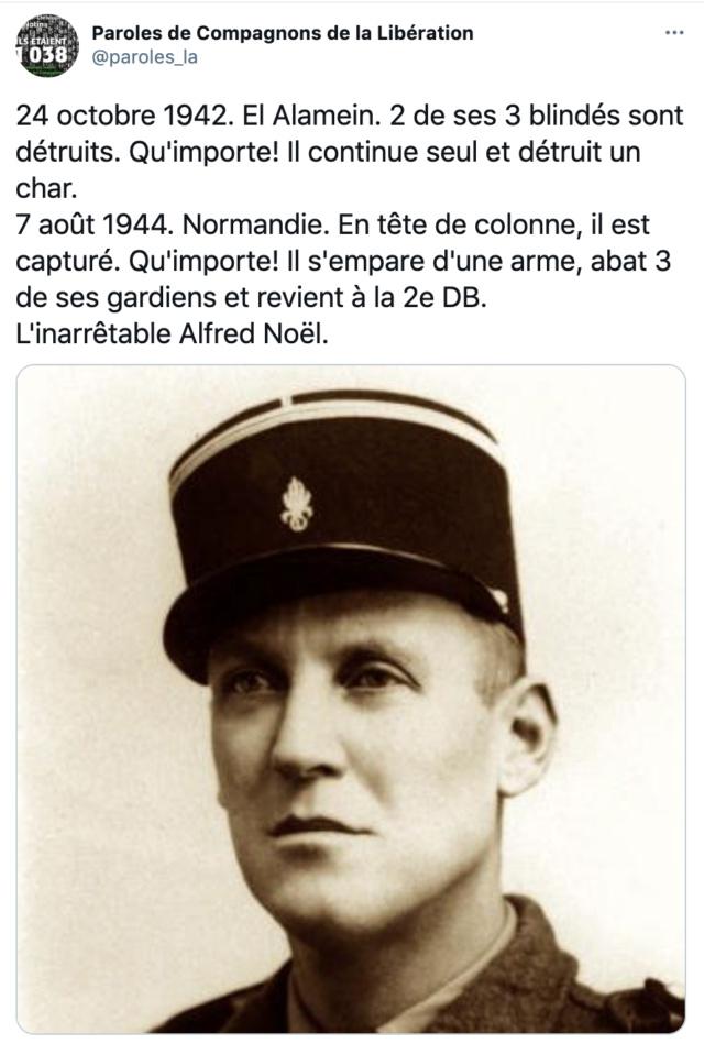 Alfred Noël Captur26