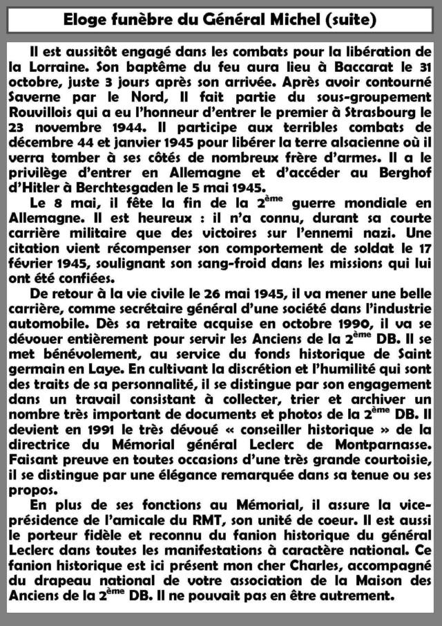 Charles PEGULU de ROVIN (I/RMT) † 30/03/2021 Cp311