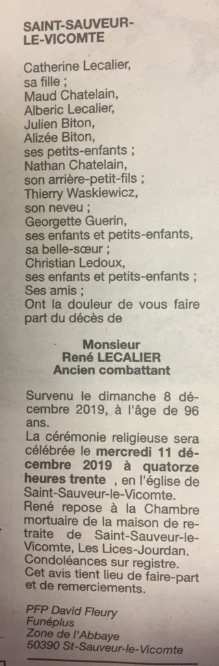 René Lecalier (I/RMT) est décédé Img_2214