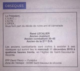 René Lecalier (I/RMT) est décédé Img_2215