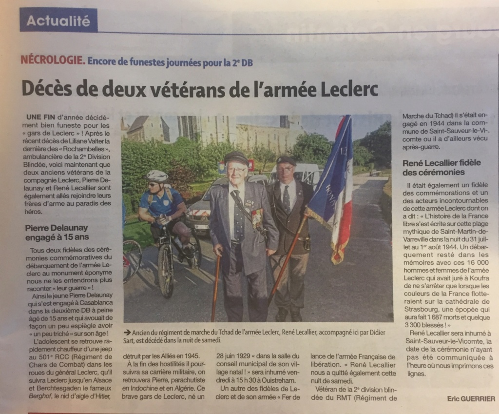 René Lecalier (I/RMT) est décédé Img_2217
