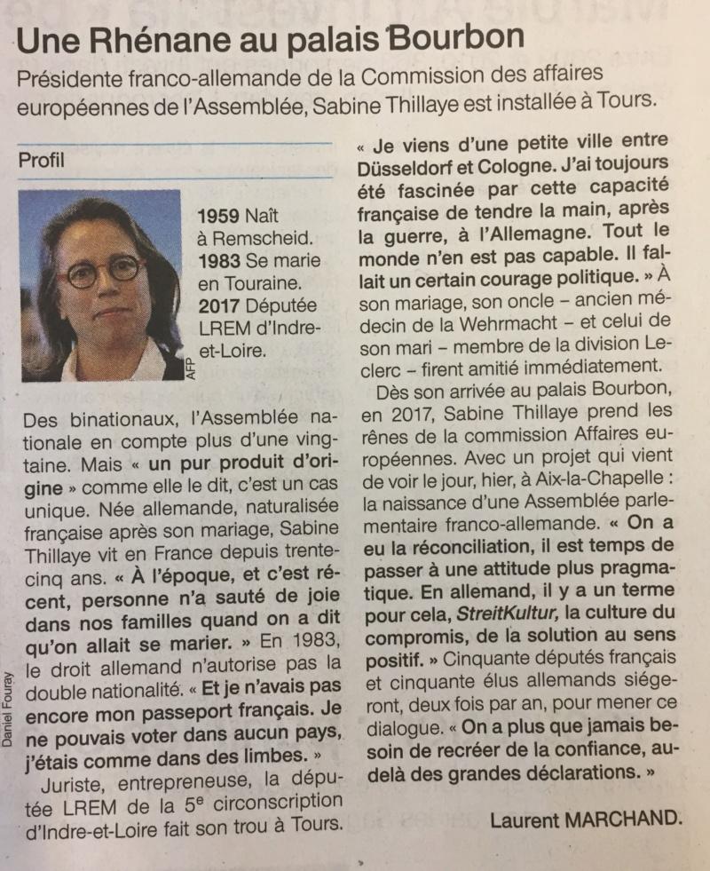 une députée franco-allemande et la 2eDB Img_9710