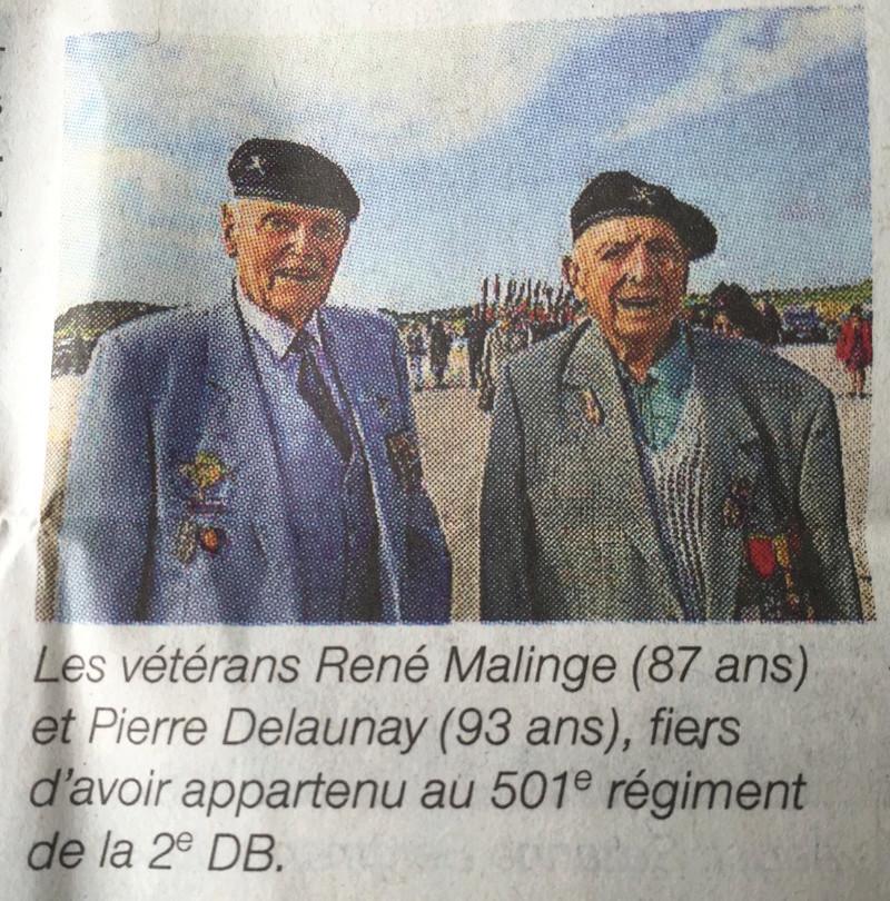 René MALINGE (CHR/501e RCC) † 29/08/2018 Maling10
