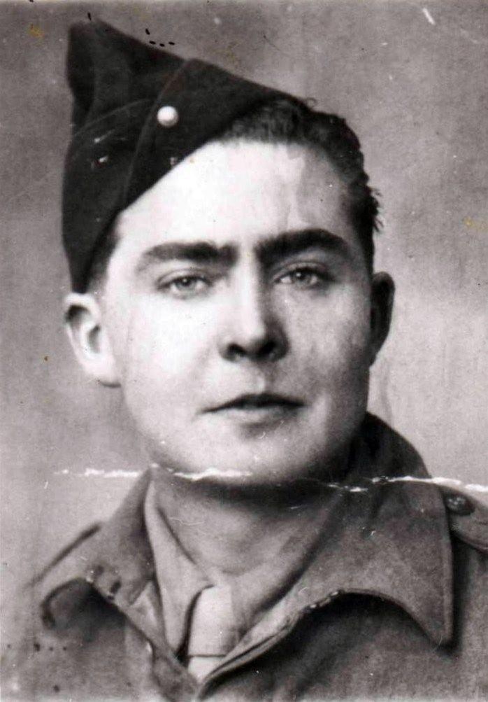 Raymond CIROUX 1925-2020 Raymon10