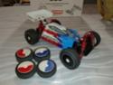 [VENDU] Kyosho Mini-Z Buggy MB-010 4WD Buggy_16