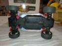 [VENDU] Kyosho Mini-Z Buggy MB-010 4WD Buggy_17