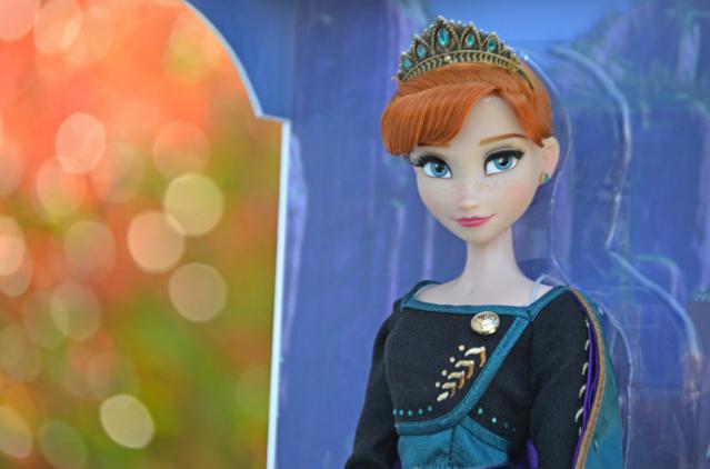 Disney Store Poupées Limited Edition 17'' (depuis 2009) - Page 6 0d0dd010