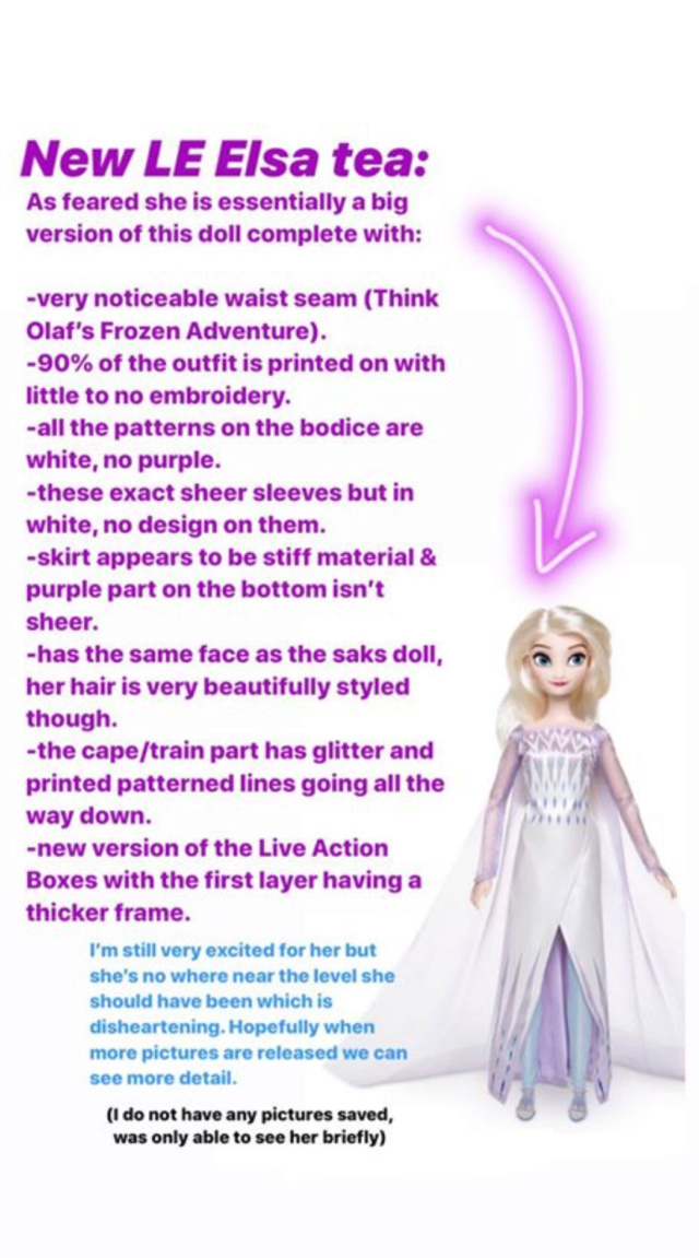 Rumeurs sur les poupées LE et Designer - Page 21 A6878b10