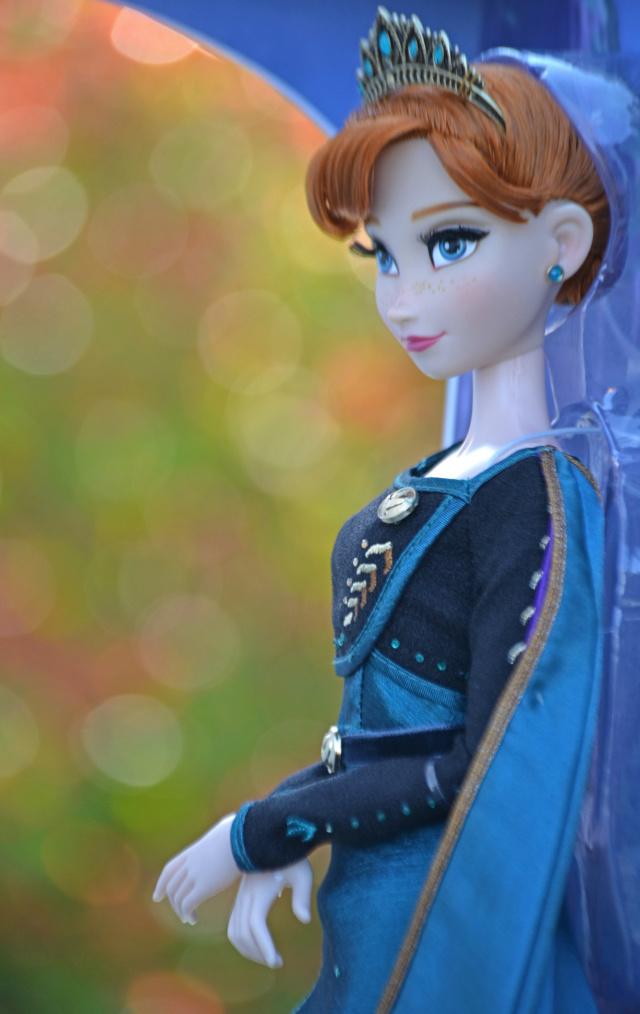 Disney Store Poupées Limited Edition 17'' (depuis 2009) - Page 6 C7103810