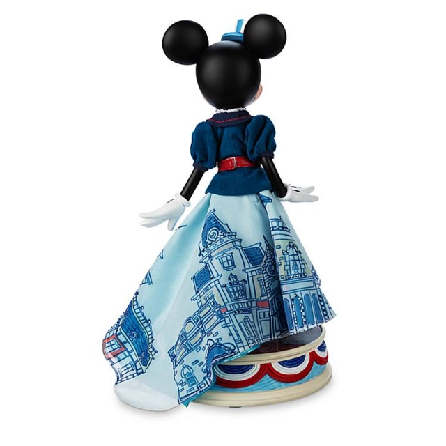 Minnie Mouse : The main attraction  - Page 2 F2431210