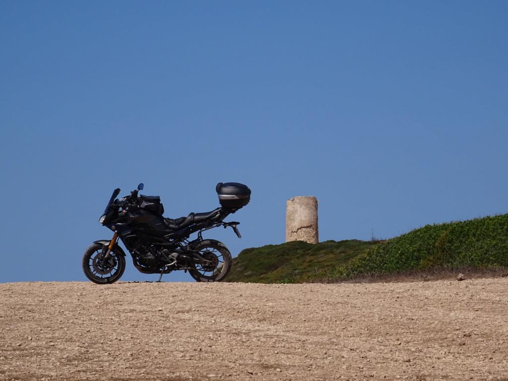 Pour ceux qui aiment la photo, motard ou pas, amateur averti ce topic est pour vous... - Page 8 Dsc00810