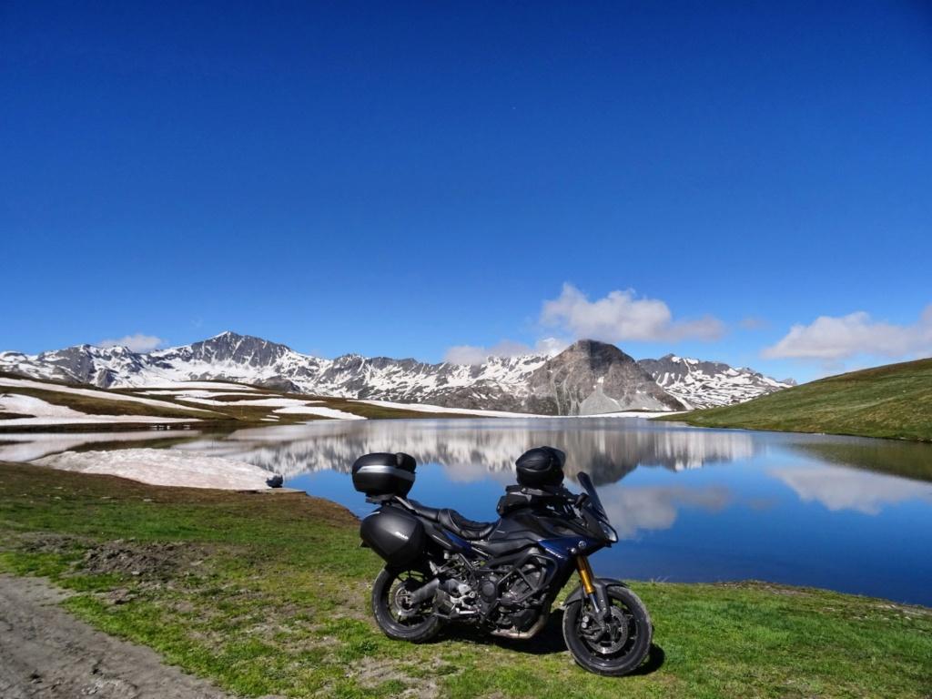 Pour ceux qui aiment la photo, motard ou pas, amateur averti ce topic est pour vous... - Page 15 Dsc04510