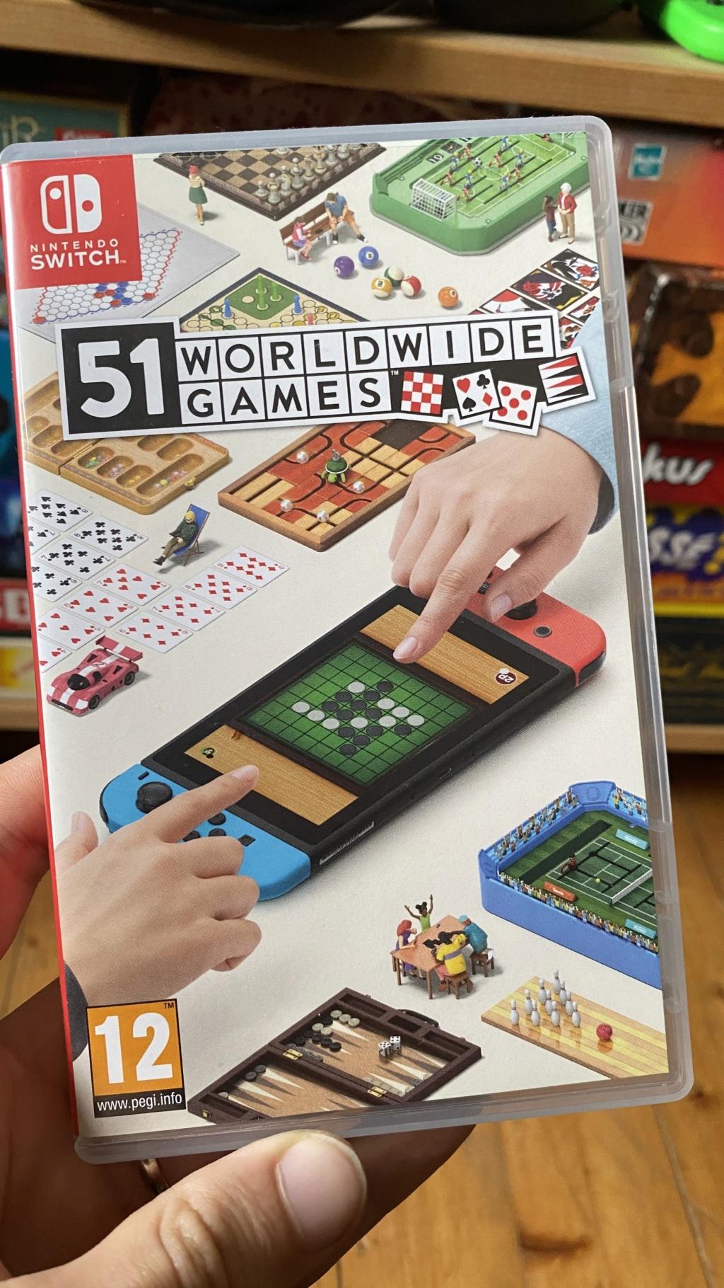 """Vos meilleurs jeux """"pas-vidéo"""" - Page 2 8e5ff310"""