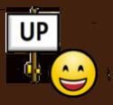★★★ Le jeu de la critique #2 - OCTOBRE 2020 + RÈGLES Emoji-14
