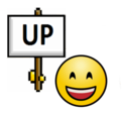 Jeu du pendu - Page 38 Emoji-14