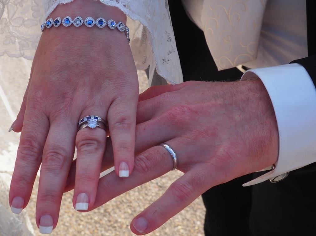 Mon Mariage Sans_t10