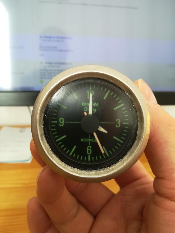 Horloge ne fonctionne plus Img_2014