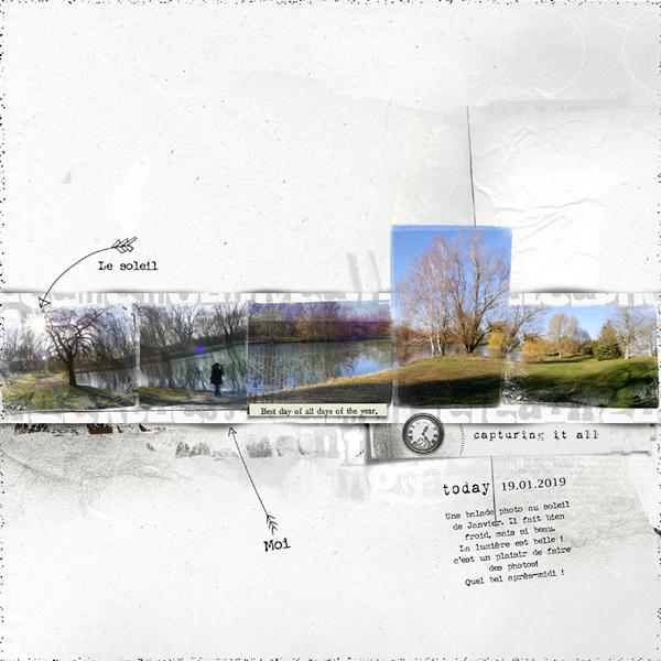 2019-03 / Challenge C&S des Invités : Un layout panoramique et/ou horizontal 2019_015