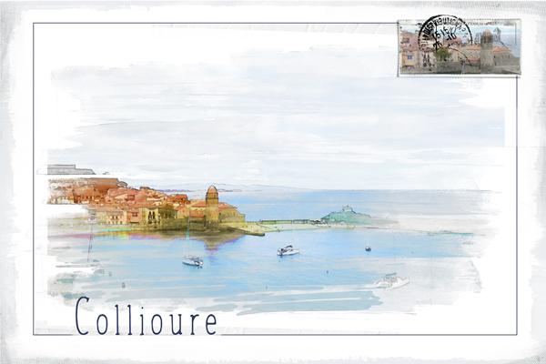 2019-29 / Challenge Invité C&S : une carte postale d'été  2019_230
