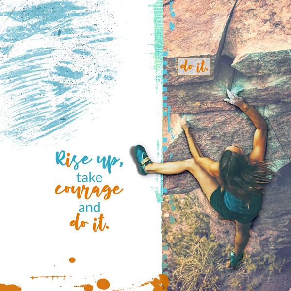 2020-03 - Artistique : Titres et couleurs complémentaires ! - Page 2 2020-014