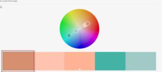 2020-03 - Artistique : Titres et couleurs complémentaires ! Couleu11