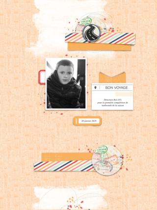 2019-12 / Challenge designer : SOCO Gaelle10