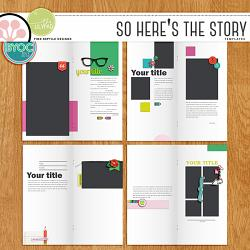 2019-20 Challenge Designer : Pink Reptile design Prd_so10
