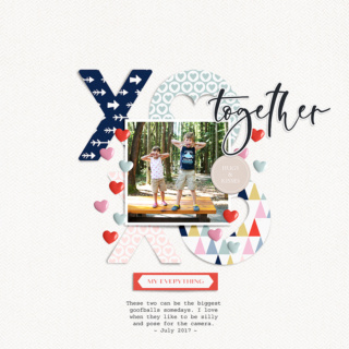 2019-12 / Challenge designer : SOCO Sarah10