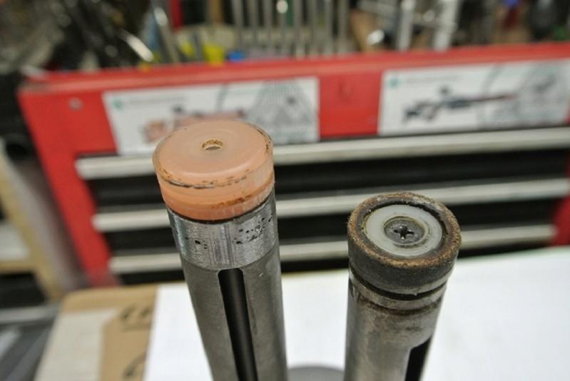 carabine slavia 618 refection pièces Dsc_0213