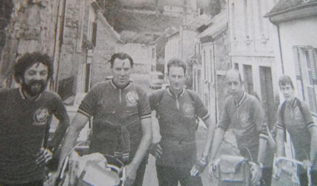 Souvenirs P B P 1983 avec les Tournaisiens Dscf1410