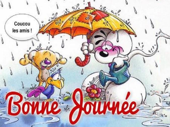 Les bonjours et contacts jounaliers du Mois d' Avril 2019 - Page 2 0-bon-12