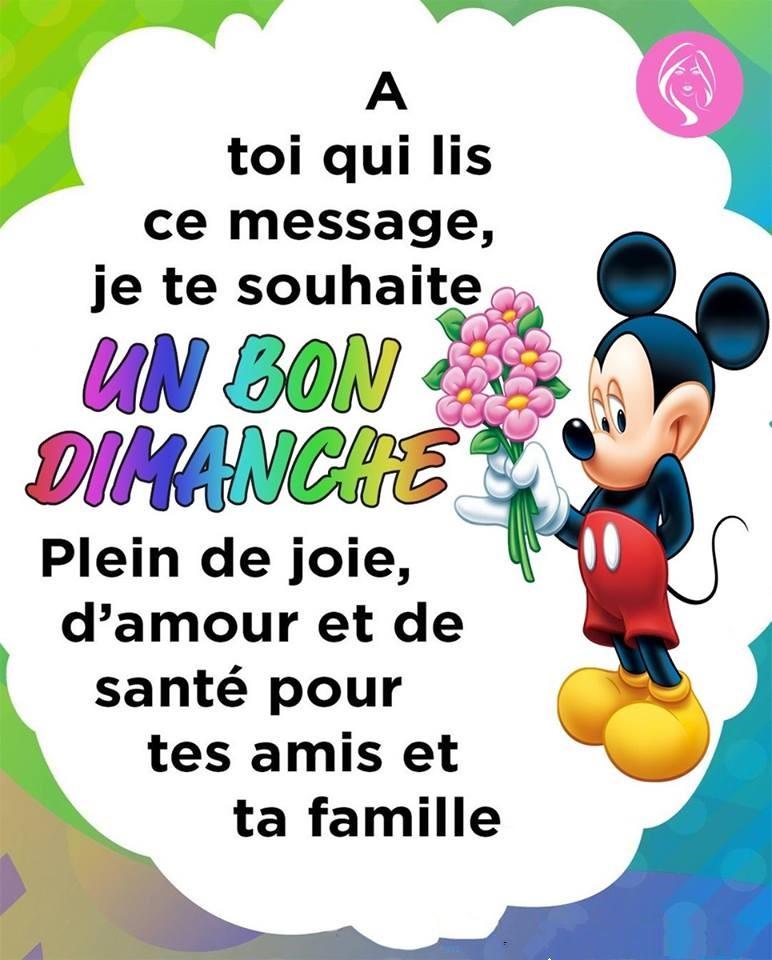 Les bonjours et contacts jounaliers du Mois de Septembre 2019 08091910