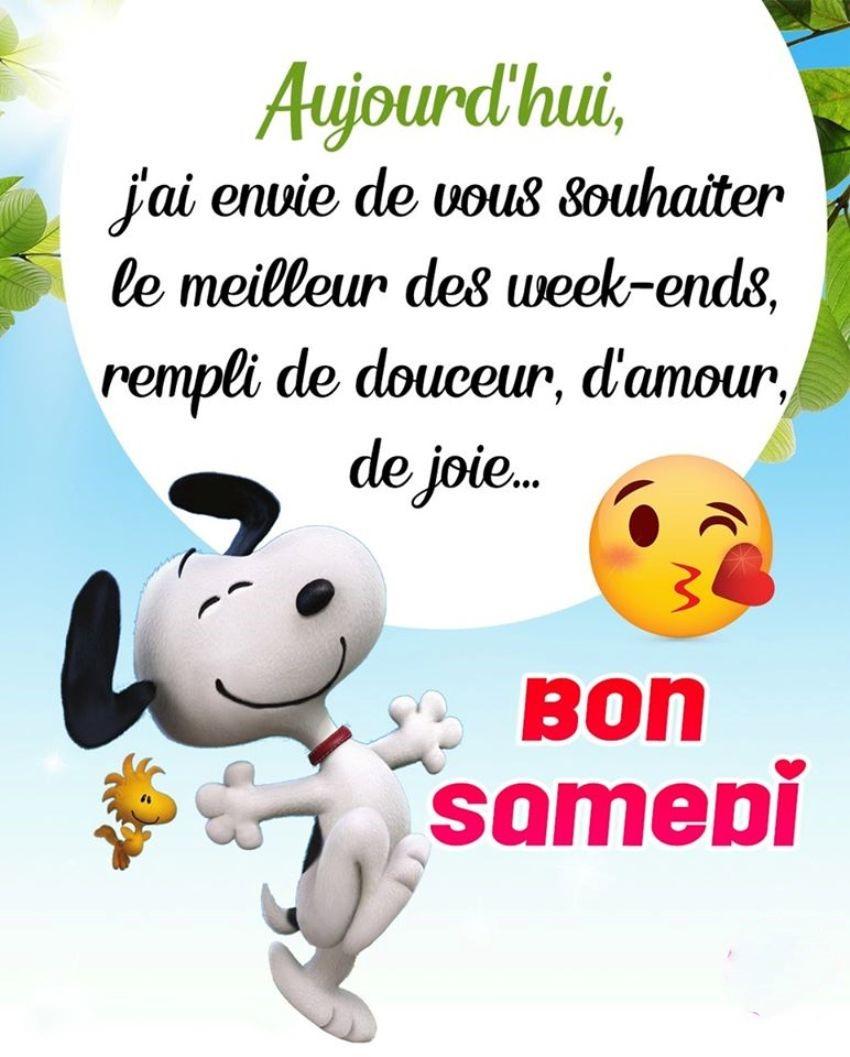 Les bonjours et contacts jounaliers du Mois de Septembre 2019 - Page 2 14009110