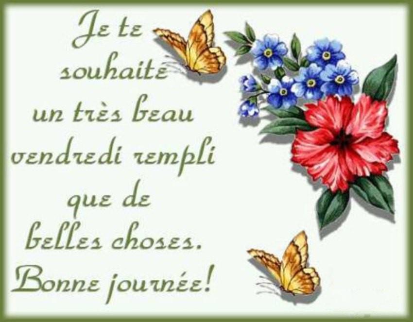 Les bonjours et contacts jounaliers du Mois d' Avril 2019 - Page 2 19041910