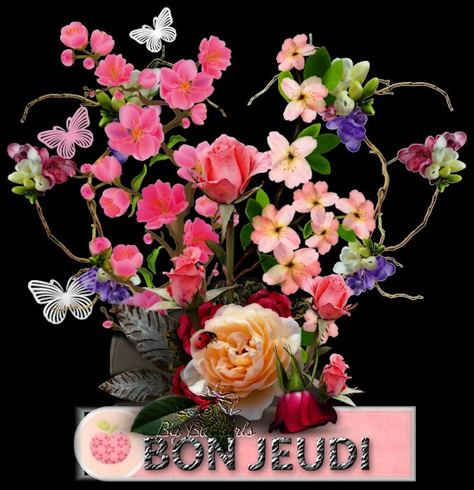 Les bonjours et contacts jounaliers du Mois de Septembre 2019 - Page 3 19092610