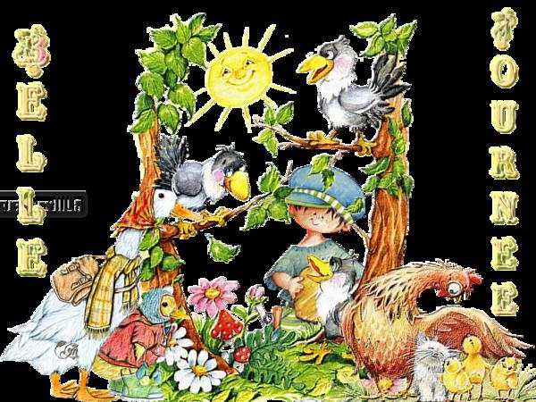 Les bonjours et contacts jounaliers du Mois d' Août 2019 - Page 2 29081910