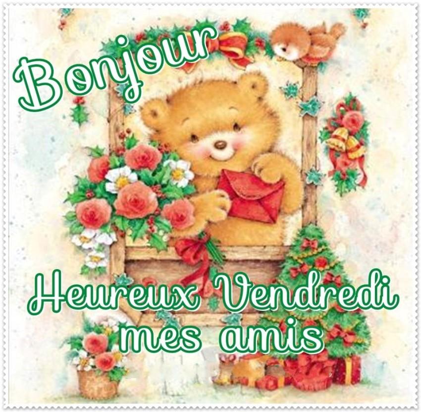 Les bonjours et contacts jounaliers du Mois de Mai 2019 - Page 2 31051910