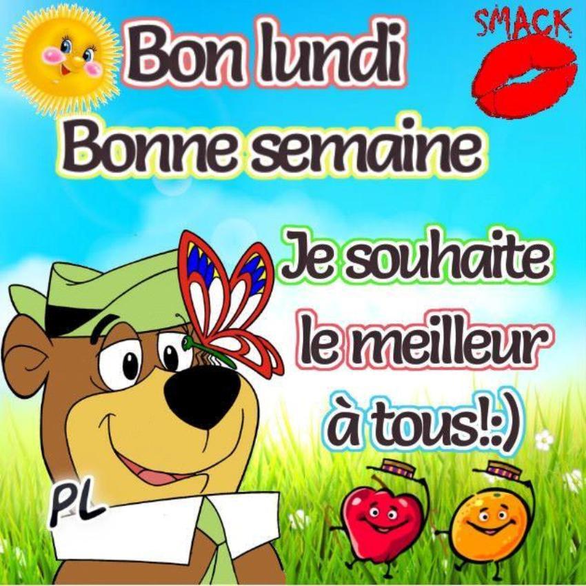 Les bonjours et contacts jounaliers du Mois d' Août 2019 67429310