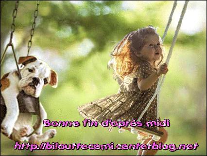 Les bonjours et contacts jounaliers du Mois de Septembre 2019 _5794f10