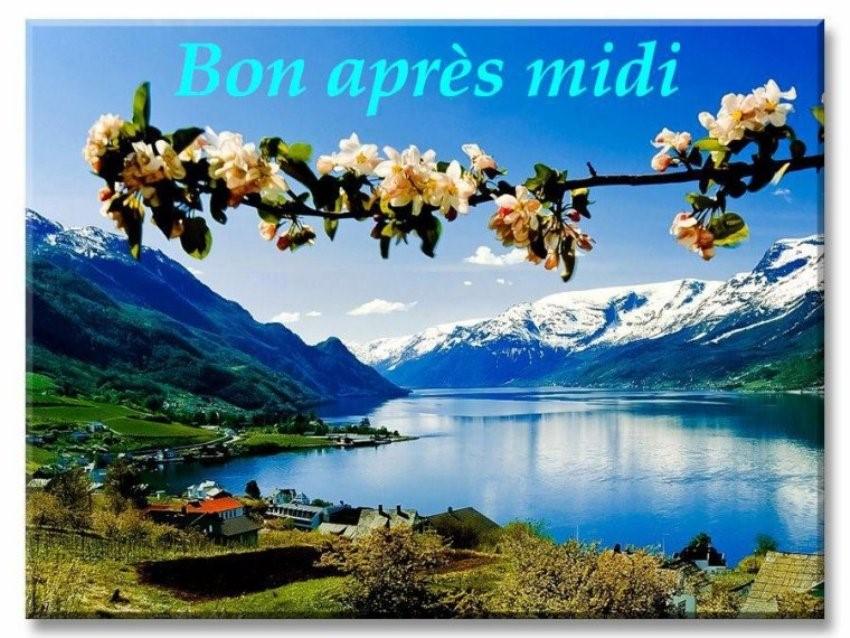 Les bonjours et contacts jounaliers du Mois de Juin 2019 - Page 3 Bon_ap13