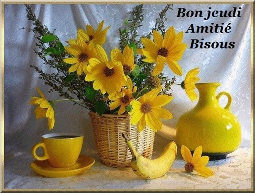 Les bonjours et contacts jounaliers du Mois d' Août 2019 Mat-3410