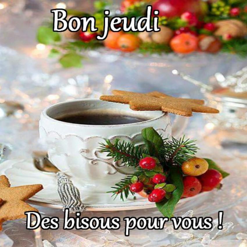Les bonjours et contacts jounaliers du Mois de Janvier 2019 - Page 2 Pixiz-10