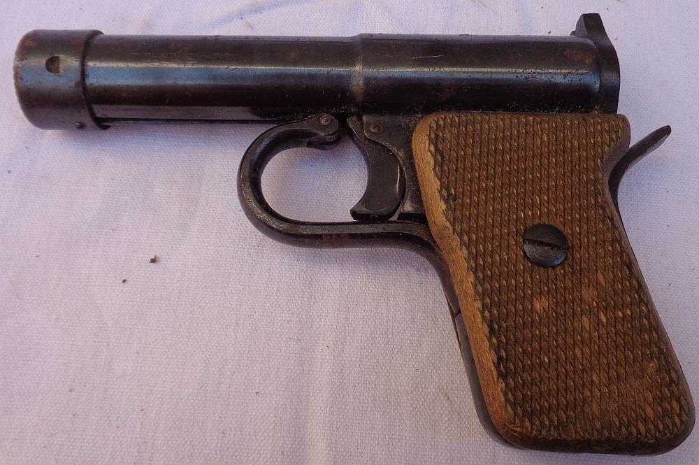 Pistolet à plomb ?  Dsc01521